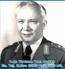 General Mehmet Rıza Bekin resimleri ile ilgili görsel sonucu